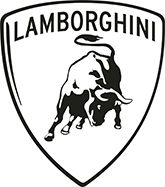 Helping Lamborghini support the online user journey for people with disabilities